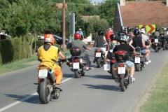 Moto-susret-2008-182