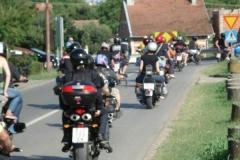 Moto-susret-2008-183