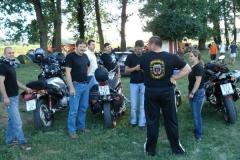 Moto-susret-2008-185