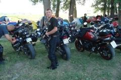 Moto-susret-2008-186