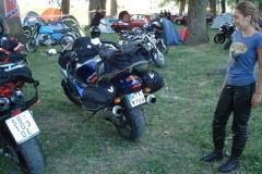Moto-susret-2008-187