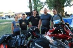 Moto-susret-2008-188