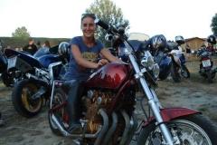 Moto-susret-2008-190