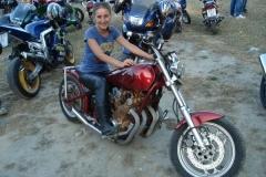 Moto-susret-2008-191