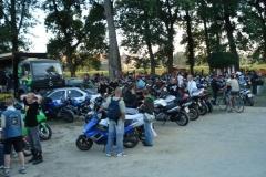 Moto-susret-2008-192