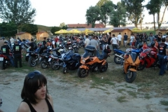Moto-susret-2008-193
