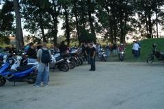 Moto-susret-2008-194