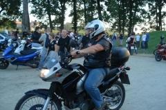 Moto-susret-2008-195