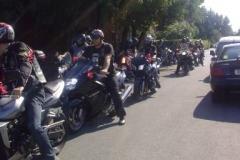 Moto-susret-2009-007