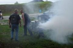 Moto-susret-2009-200