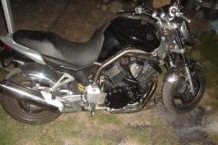Moto-susreti-2005_10