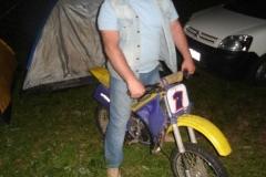 Moto-susreti-2005_12