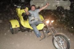 Moto-susreti-2005_14