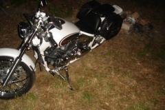Moto-susreti-2005_21