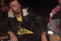 Moto-susreti-2005_29