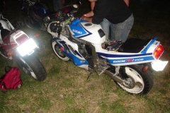 Moto-susreti-2005_40
