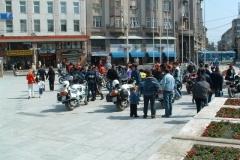 Sigurnost-u-prometu-2004-001