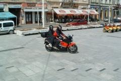 Sigurnost-u-prometu-2004-004
