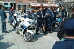 Sigurnost-u-prometu-2004-005