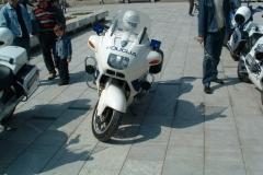 Sigurnost-u-prometu-2004-006