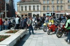 Sigurnost-u-prometu-2004-009