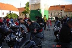 Dan-sporta-2006-001