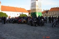 Dan-sporta-2006-002