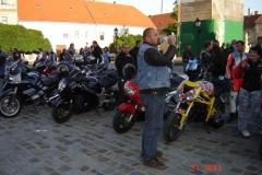Dan-sporta-2006-004