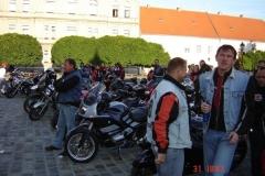 Dan-sporta-2006-005