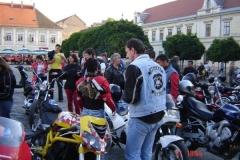 Dan-sporta-2006-007