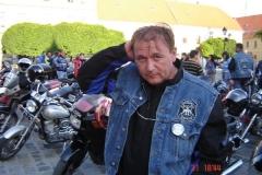 Dan-sporta-2006-008