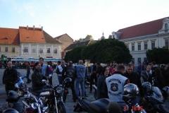 Dan-sporta-2006-011