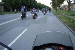 Dan-sporta-2006-015