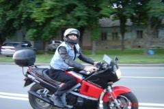 Dan-sporta-2006-017