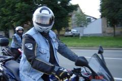 Dan-sporta-2006-018