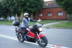 Dan-sporta-2006-019