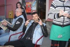 Dan-sporta-2006-020