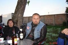 Dan-sporta-2006-023