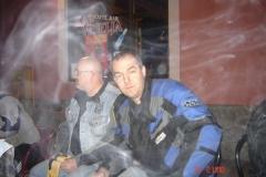 Dan-sporta-2006-024